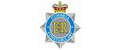 Cumbria Constabulary jobs