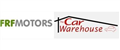 The Car Warehouse  jobs