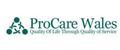 Procare Wales jobs