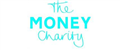 The Money Charity jobs
