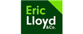 Eric Lloyd & Co jobs