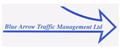 Blue Arrow Traffic Management jobs