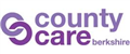 County Care Berkshire jobs