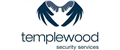 Templewood Security Services jobs
