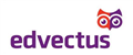 Jobs from Edvectus Ltd