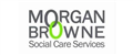 Morgan Browne Social Care Services Ltd jobs