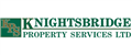 Knightsbridge Property Services Ltd jobs