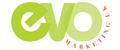 Evo Marketing UK jobs