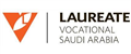 Laureate Vocational Saudi Arabia jobs