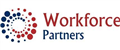 Workforce Partners Ltd jobs