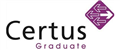 Certus Recruitment Group jobs
