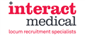 Interact Medical jobs