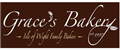 Grace's Bakery Limited jobs
