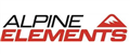 Alpine Elements jobs