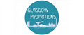 Glasgow Promotions jobs
