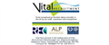Vital Recruitment Ltd jobs