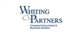Whiting & Partners Ltd jobs