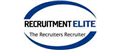 RecruitmentElite jobs