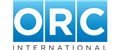 ORC International jobs