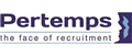 Pertemps Cirencester Industrial jobs