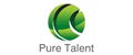 PURE TALENT UK LTD jobs