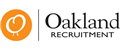 Jobs from Oakland Recruitment