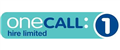 one call hire jobs