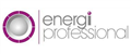 Energi Professional  jobs