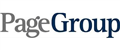 Page Group jobs