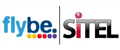 Flybe - Sitel jobs