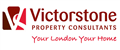 Victorstone Property Consultants jobs