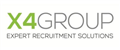 X4 Group jobs