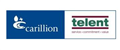 Carillion Telent  jobs