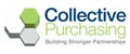 Collective Purchasing Limited jobs
