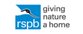 RSPB Fundraising Direct jobs