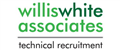 Willis White Associates jobs