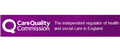 The Care Quality Commission  jobs