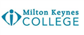 Milton Keynes College jobs