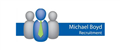 Michael Boyd & Partners Ltd jobs