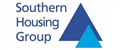 Southern Housing jobs