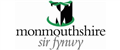Monmouthshire County Council jobs