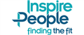 Inspire People jobs