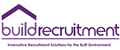 Build Recruitment Limited jobs