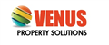 Venus Property Solutions jobs