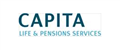 Capita Life & Pensions Services jobs