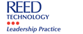Reed Technology jobs