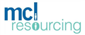 MCL resourcing jobs
