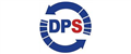 DP Source Ltd jobs
