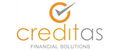 Creditas Financial Solutions jobs
