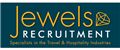 Jewels Travel Recruitment jobs